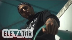 Wifisfuneral – Tip Toe